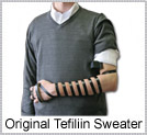T-Sweater