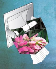 Kosher Innovations Enhance Your Jewish Home
